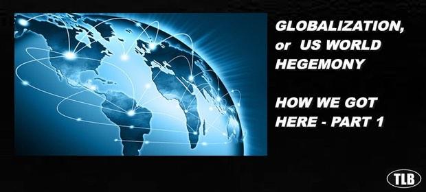 geopoliticaltheorypart112