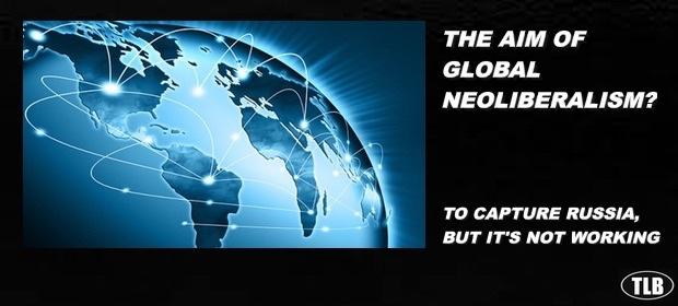 geopoliticaltheorypart212