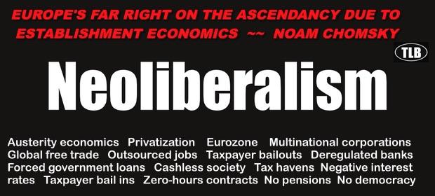 neoliberalismimage912