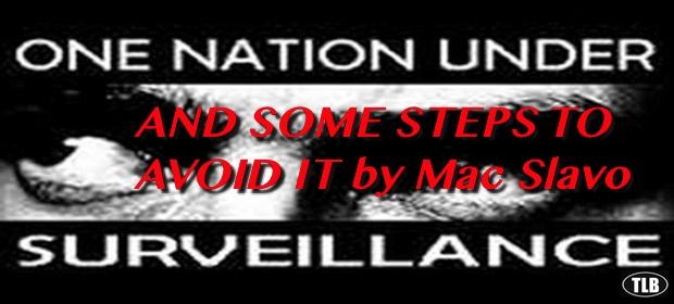 police-state-surveillance12
