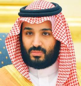 saudiarabiaprincebinsalman