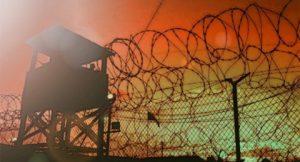 fema-camp-resettlement