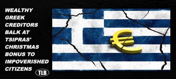 greekdebtcrisis12