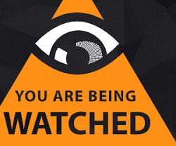 surveillanceimage