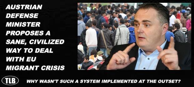 austriandefenseministermigrantcrisis121