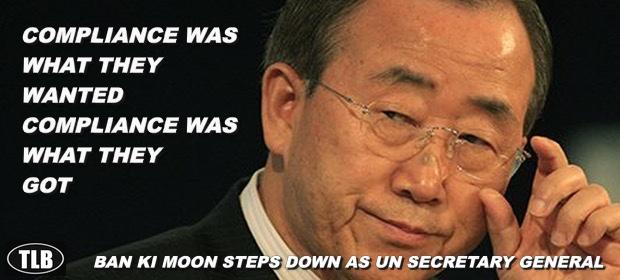 ban-ki-moon112