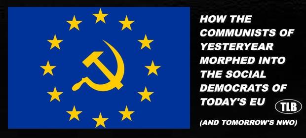 EUcommunistorigins112