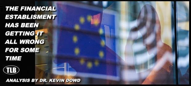 EUexistentialcrisis112