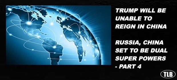 GeopoliticalTheoryPart182
