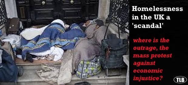 Homelessness112
