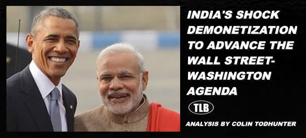 indiawashingtondemonetization112