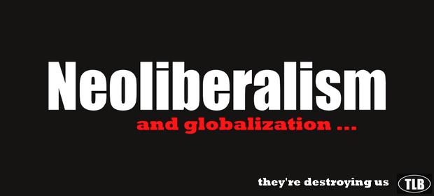NeoliberalismImage121