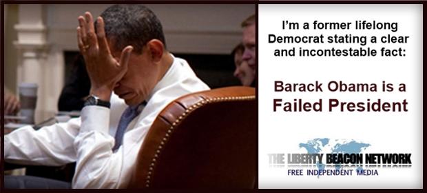 obama-fail-1