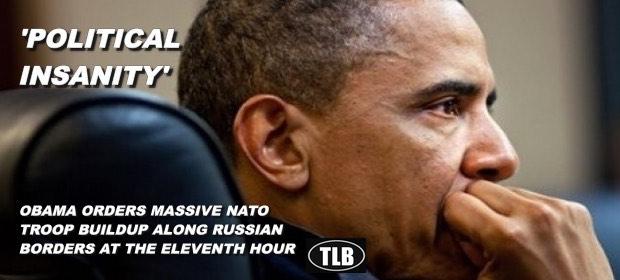 obamapensiveinchair112