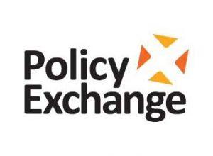 policyexchangeukthinktanklogo