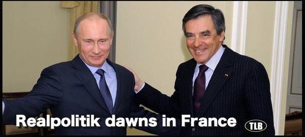 PutinFillonrealpolitik12