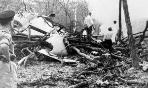 the-wreckage-of-dag-hamma-007