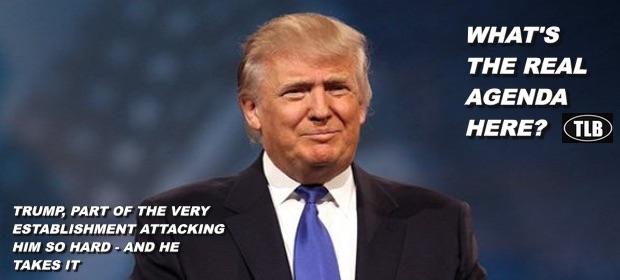Trumpestablishmentattack112