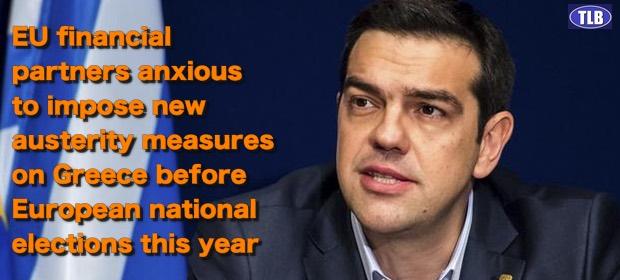 Tsipras12