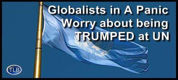 un-global-feat-1-3-17