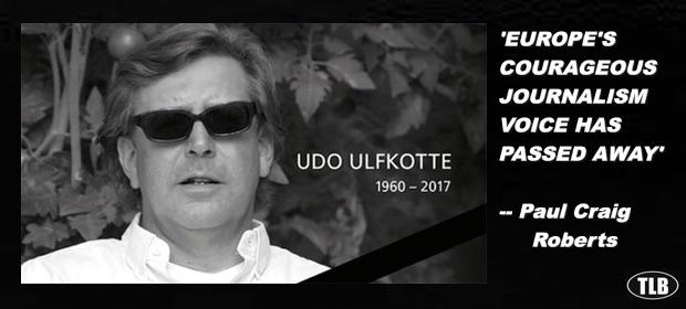 UlfkotteRIPPCRblog12