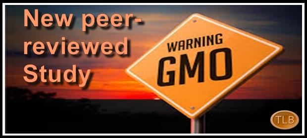 warning-gmo-12-30-16