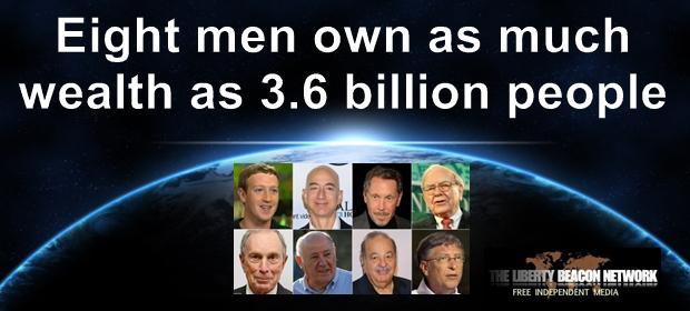 World-wealth-feat-1-16-17