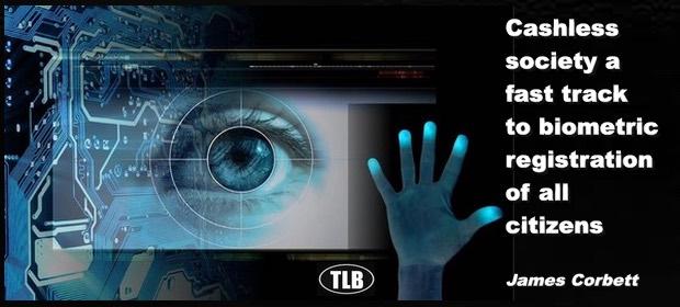 biometricbankingCorbett112