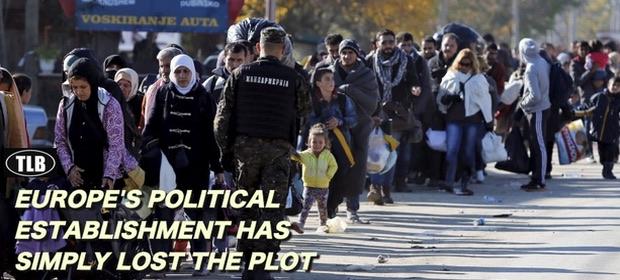eu-migrant-crisis12