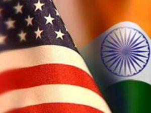 india_usa