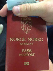 insertpassport