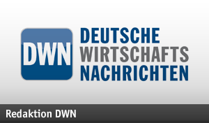 redaktion-dwn