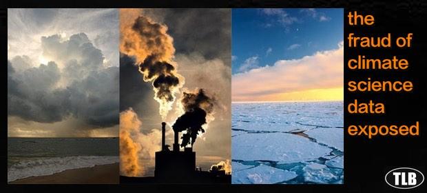 ClimateChangeNOAAJohnBates12