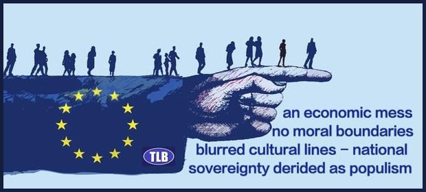 EUflagbigfingerpointing12