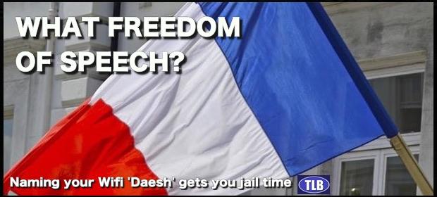 FrenchFlagFreedomofSpeech112