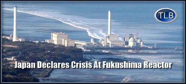 Fukushima-nuclear-plant-1