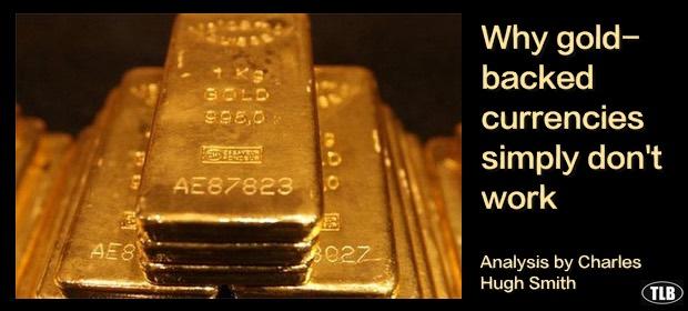 Goldbars112