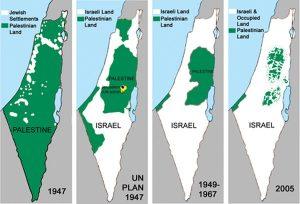 IsraelPalestinemapovertime
