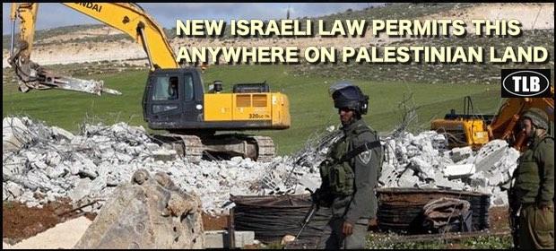 Israelisoldiersdemolition12