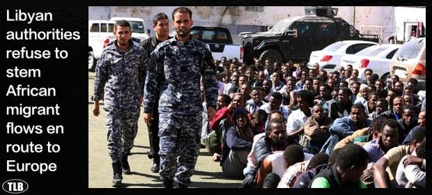 LibyanMigrantDetentionCenter12