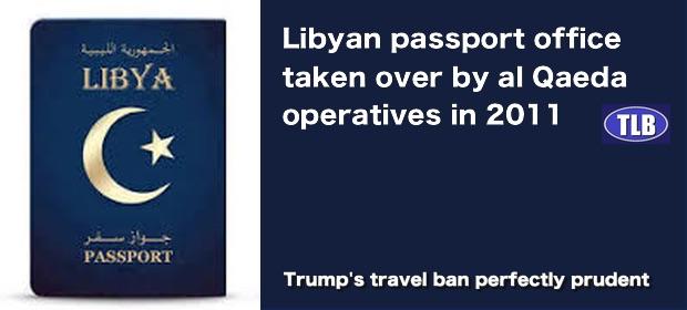 LibyanPassportsTerrorists112