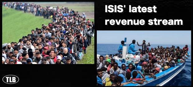 MigrantsISISrevenue12