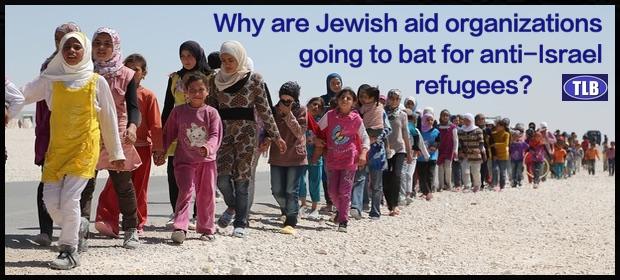 MuslimRefugeesJewishAid12