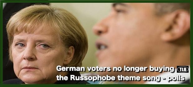 Obama Merkel12