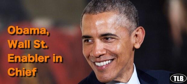 ObamaSmiling12