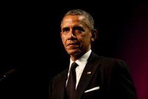 Obamadarkbackground