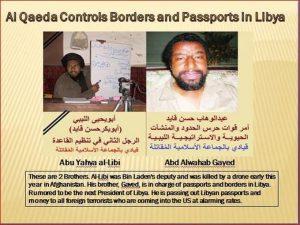 Passport_Control_Al_Qaeda_Liby