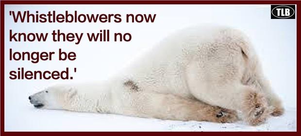 PolarBearwhistleblowers12
