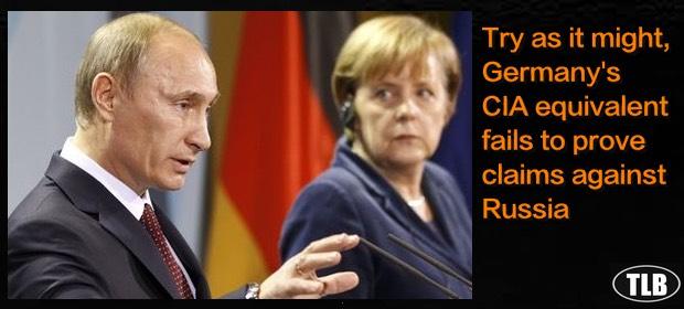 PutinMerkelhacking12