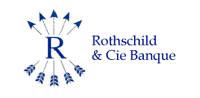 RothschildCieBanque